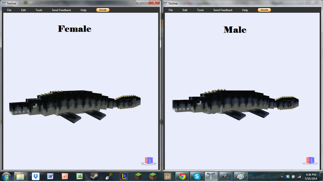File:Tylosaurus Preview 3.png