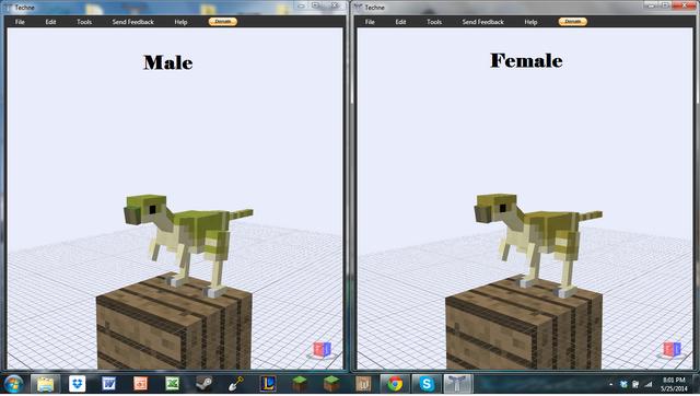 File:Dryosaurus Preview.png