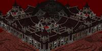 Anu's Castle