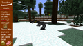 Thumbnail for version as of 01:56, January 20, 2014
