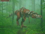 Tmp 5509-t rex by alexandra720425218386