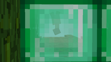 2015-06-17 16.03.38