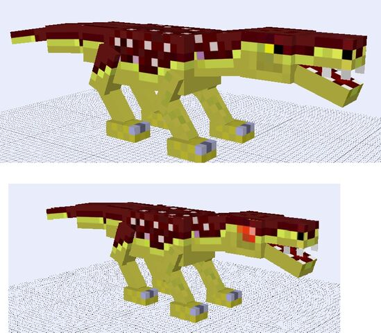 File:Postosuchus prototype 2.jpg