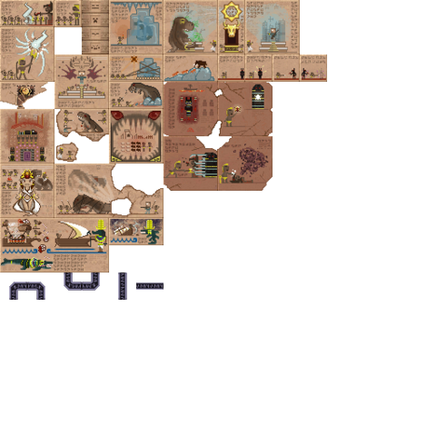 File:Stone Boards.png