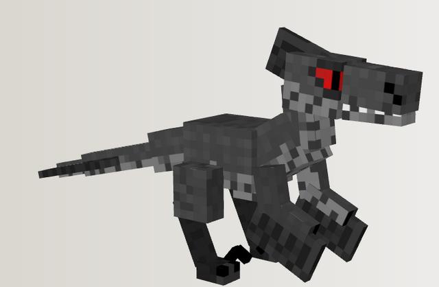 File:Dont Hit A Deinonychus.png