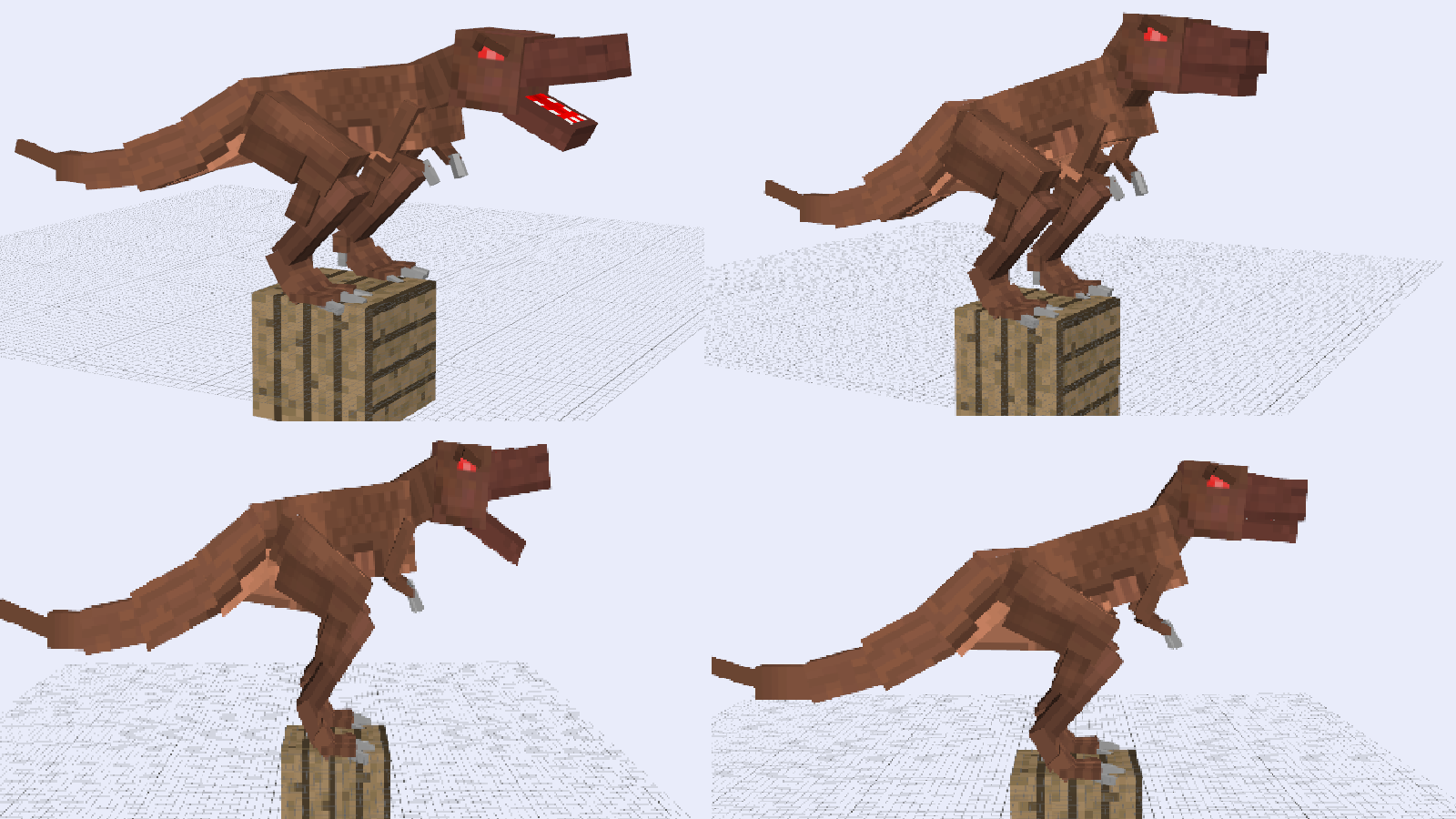 image   2huorhh png fossils and archeology mod revival