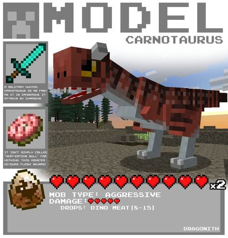 File:Minecraft carnotaurus by dragonith-d4qmdoz.png.jpeg