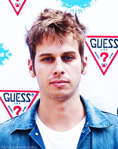 File:Mark Foster.png
