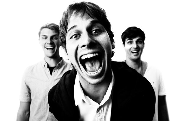 File:Foster the people Mark foster .jpg