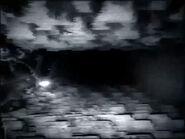 Clip 084 4 - Crawlspace