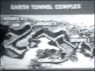 Clip 084 6 - Map 1