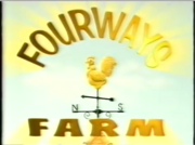 FourwaysFarmTitleCard