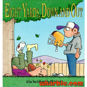 File:FoxTrot Book Eight Yards Down and Out.jpg