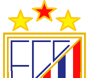 Esporte Clube Cachoeira (Marmota)