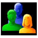 Fichier:Communitylogo.png