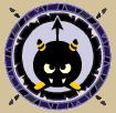 Fichier:Osamodas01.png