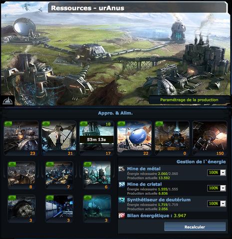 Fichier:Capture d'écran 2011-12-31 à 00.45.44.png