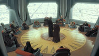 Conseil Jedi.jpg