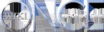 Logo OUAT Wiki.png