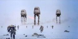 Bataille de Hoth.jpg