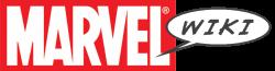 Logo Marvel Wiki.png