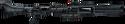 Fusil blaster DC-15 (SWBFII).png