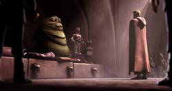 Obi-Wan Jabba negotiations.png