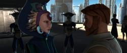 Obi-Wan Satine VoT.png