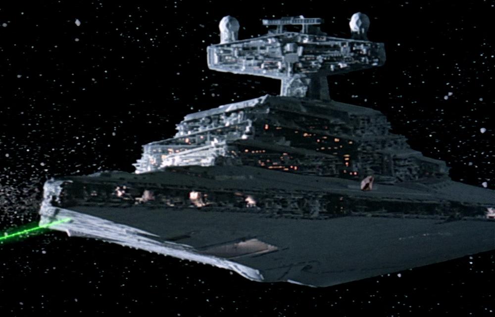 star wars clone war sex resimleri