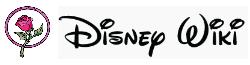 Logo Disney Wiki.png