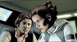 Han and leia frigate.jpg