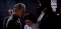 Tarkin provocation.png