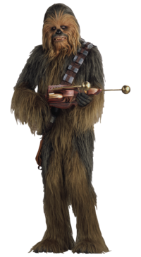 Chewbacca corps.png