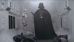 Vader A New Hope
