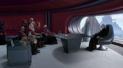 Jedi et chancellier.jpg