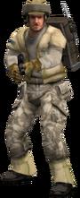 Soldat Rebelle.png