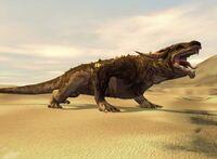 DragonKrayt2.jpg