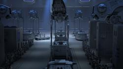 Jour de l'Empire.png