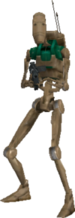 Fusilier Droïde.png