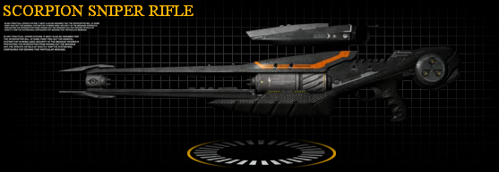 File:Scorpion Sniper Rifle.PNG
