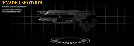 File:Invader Shotgun.PNG