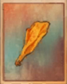 Deflated Balloon Item.png