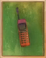 Cell Phone Item.png