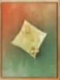 Ring Pillow.png