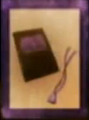 Purple Bell Silvia.png