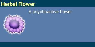 File:Herbal Flower.png