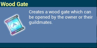 File:Wood Gate.png