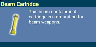 File:Beam Cartridge.png