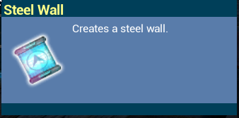File:Steel wall.png