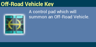 File:Off-Road Vehicle Key.png